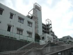 ファミネス宮崎台