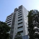 テラス加賀タワー棟
