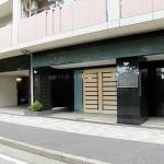 アールケープラザ新横浜3