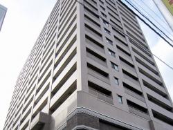 セントスクエア武蔵小杉