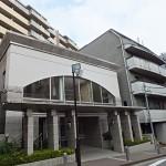 横浜テラス