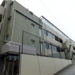 ライフレビュー新横浜ウエスト