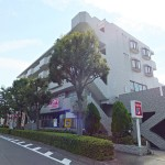 コンドレア横浜