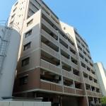 アールケープラザ横浜関内
