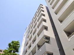 横浜コーヨー八番館