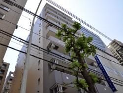 横浜コーヨー十番館