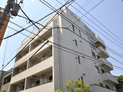 ドルチェビータ横浜
