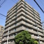 ナイスアーバンシティ東神奈川