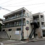 オピュレ横浜