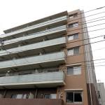 マーベラスビュー東神奈川