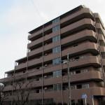 サニーコート多摩センター弐番館
