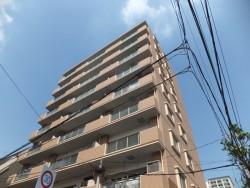 ミオカステーロ東神奈川ルーチェ