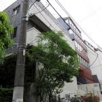エタニティコート赤坂氷川町