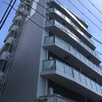 ボルト渋谷松濤レジデンス
