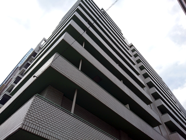 アルテール新宿