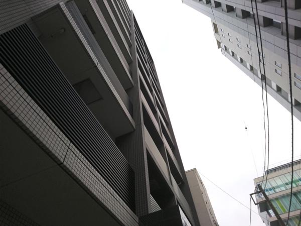 セジョリ早稲田2