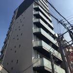 ルクシェール横濱