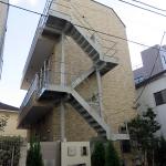 シーズガレリア成城