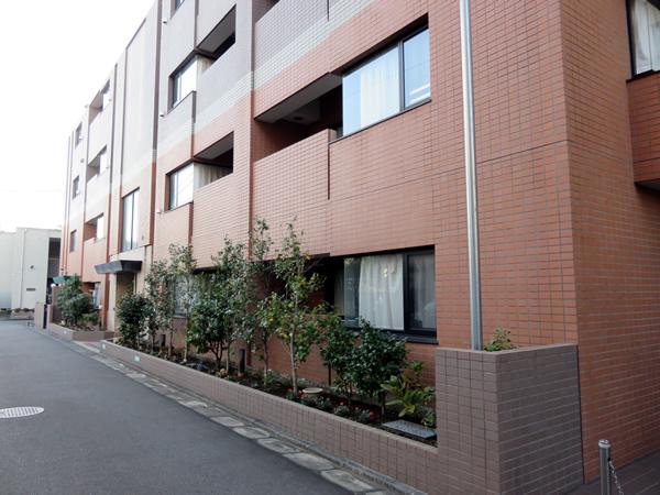 COSWORTH-04(コスワース04)