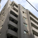 エクセルシオール新宿