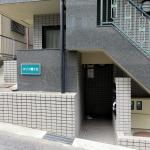 メゾン藤ヶ丘
