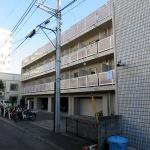 メゾンドノア元横山