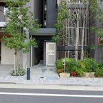 ザ・パークハウス狛江