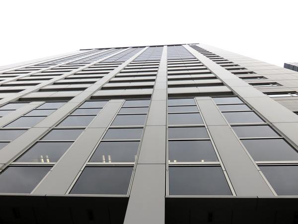 オランダヒルズ森タワーRoP