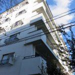狛江フラワーホーム
