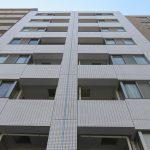 メイフェア横濱関内ポートプレジール