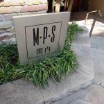 MPS関内