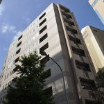 グレイス横浜ポートシティ