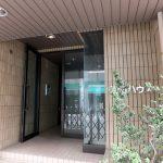 江田ハウス