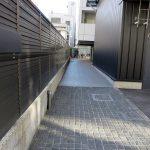 SYNEX横濱阪東橋2(シーネクス横濱阪東橋2)