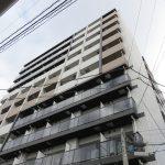 メインステージ東神奈川