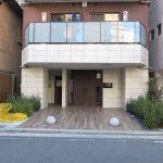 ハーモニーレジデンス横浜大通り公園