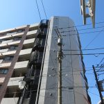 フロンティア横濱EAST