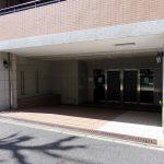 マイキャッスル横濱大通り公園