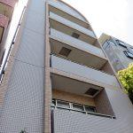 アルジェント東神奈川