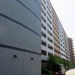 ベイステージ横浜432センターウイング