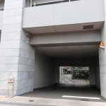 プレミスト横浜ポートサイド