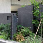 ブルーブラン新横浜
