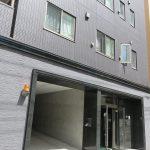 ミオカステーロ新横浜2