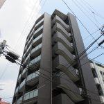 レア横濱反町駅前