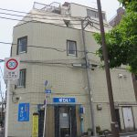 ビレッタ横浜