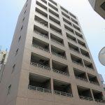 クリオコンフォート横浜反町