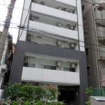 HY's Confront 横濱BAY(ハイズコンフロント横濱ベイ)