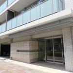 クラッシィハウス横濱反町