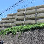 キャッスルマンションヨコハマ高島台