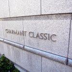 CHARMANT CLASSIC(シャルマンクラシック)